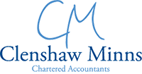 Clenshaw Minns Limited